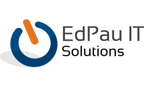 EdPau IT Solutions
